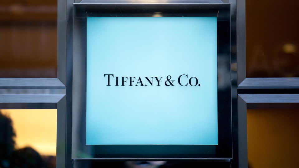 Behind the Sparkle: Thank Tiffany for That Wedding Ring