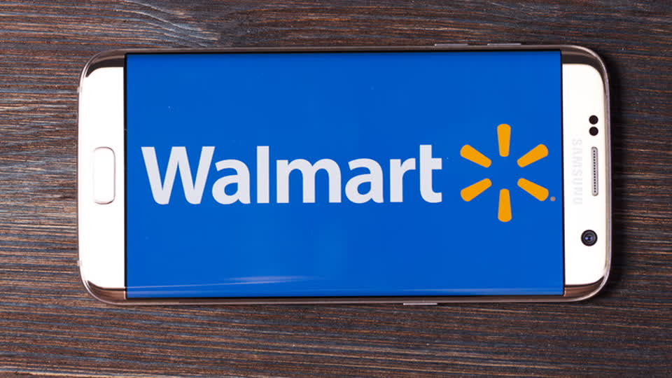 Walmart Takes Swift Action in Response to Racism Allegations