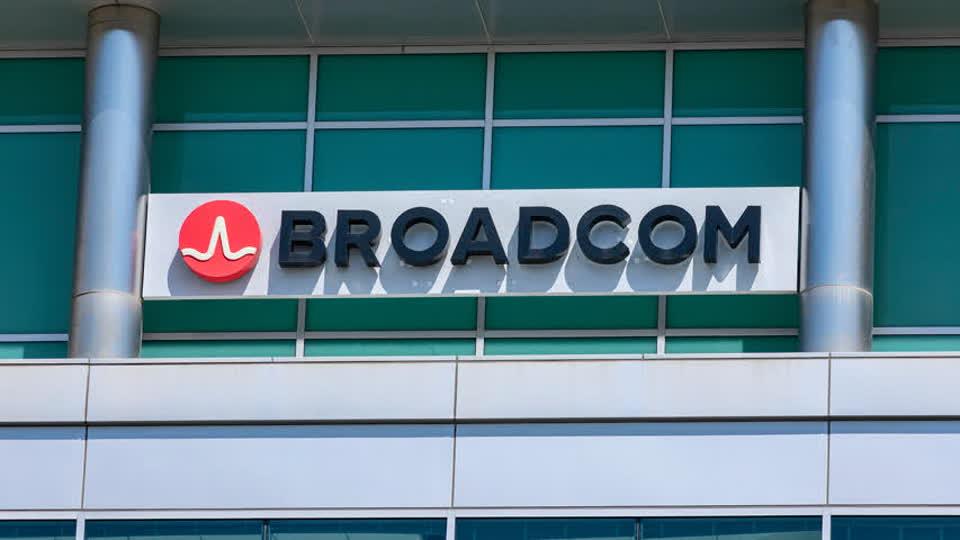 What Does Broadcom Really Do?
