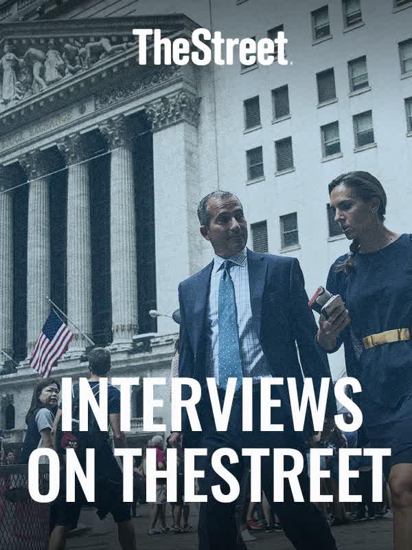 Conversations on TheStreet