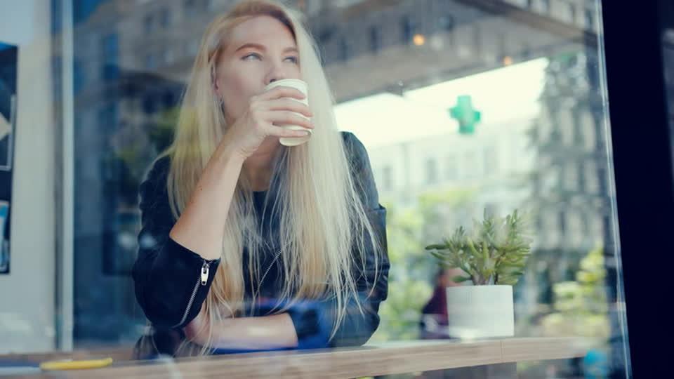 Coffee With Katherine: The Debt Free Guys on LGBTQ Finances