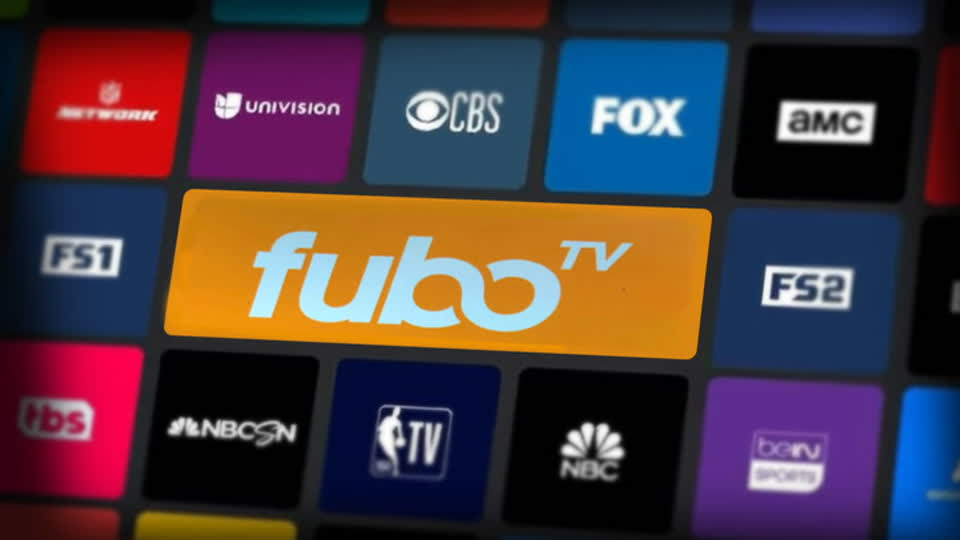 Jim Cramer 'Wouldn't Mess With' fuboTV Stock After Earnings