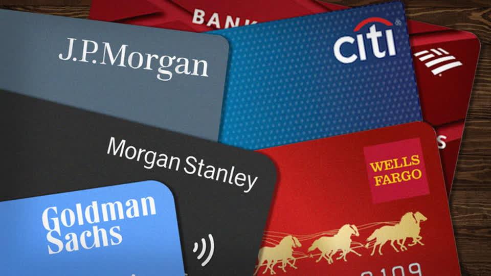 Why Jim Cramer Regrets Selling Goldman Sachs