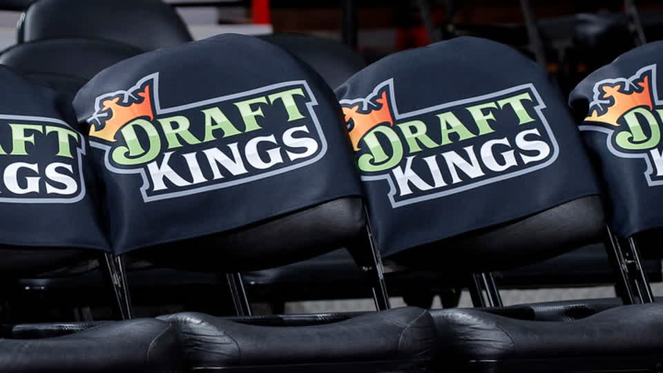 Jim Cramer: Are DraftKings and Penn National a Sure Bet?