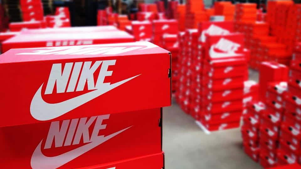 Why Jim Cramer's Action Alerts PLUS Took Profit in Nike