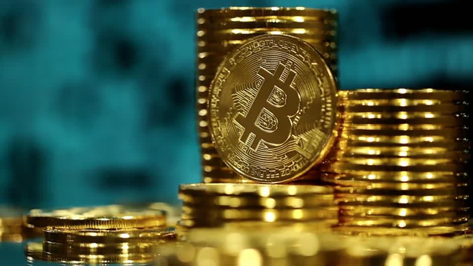 Gas Panic, Fubo, Bitcoin Gold, Dogecoin Dog - On TheStreet Wednesday