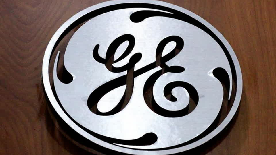 GE, Safran Reveal Plans for Low Carbon Aircraft Engines