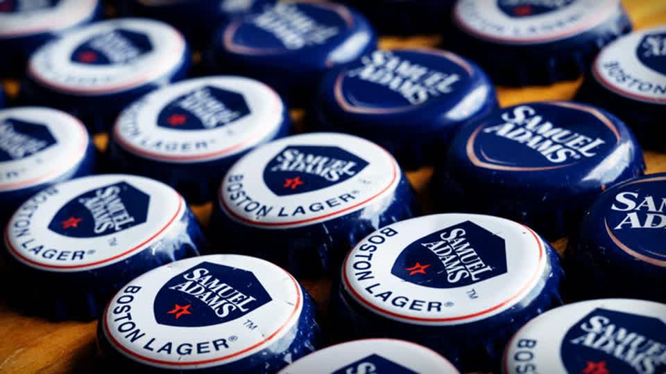 Twitter, Bitcoin, Snap, Boston Beer - On TheStreet Friday