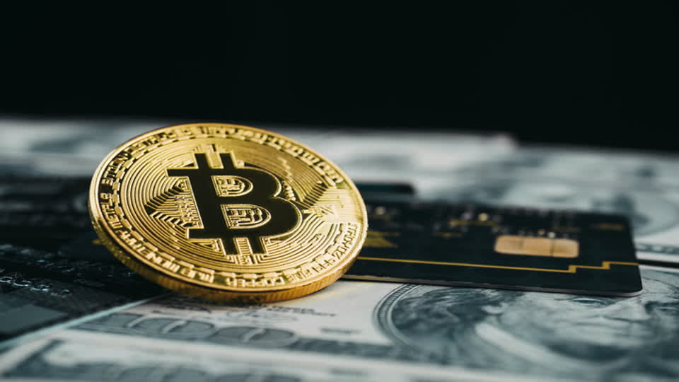 Why Jim Cramer Isn't Buying Bitcoin Right Now