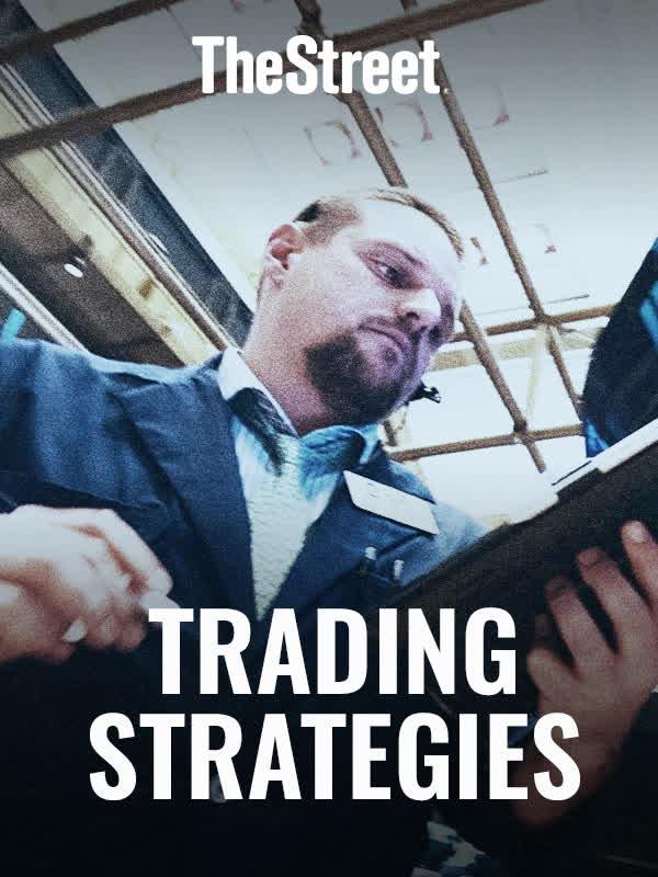 TheStreet: Trading Strategies