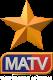 MATV Live