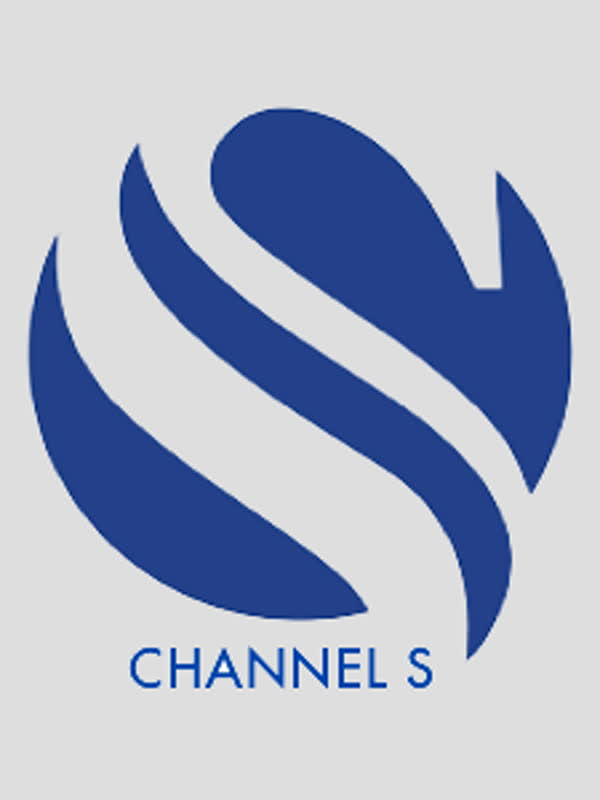 Channel-S Live