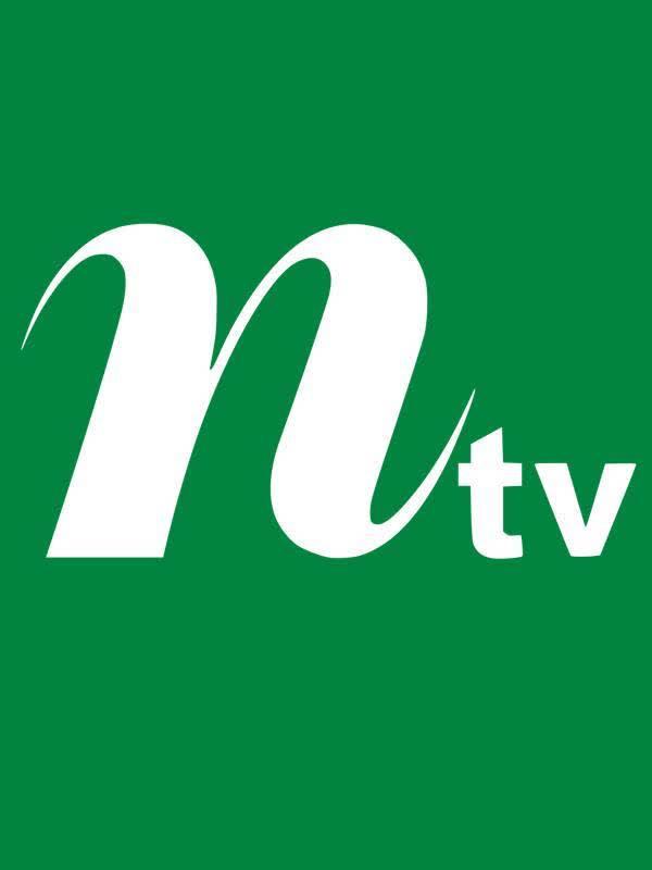 NTV Live