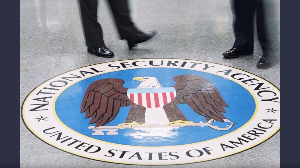 Inside the NSA: How Do They Spy?