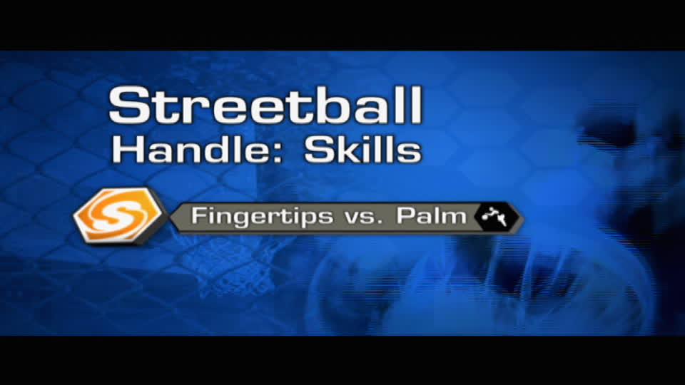 Handle Skills