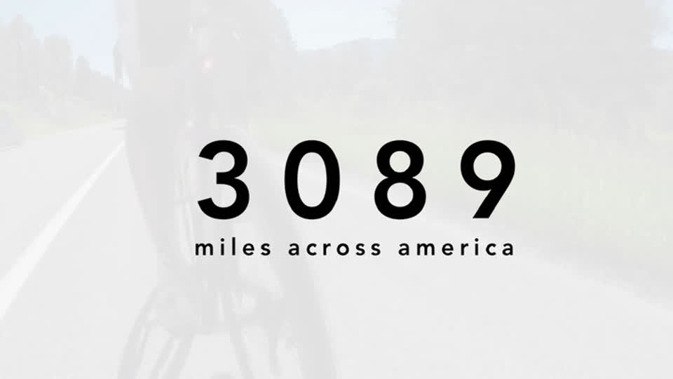3089 - The Film