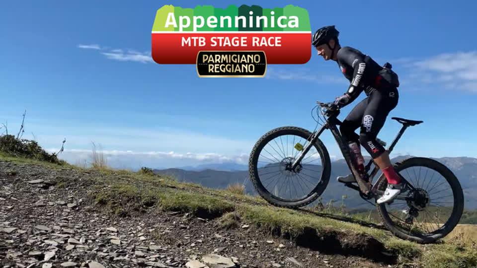Appenninica Mountain Bike Race 2020