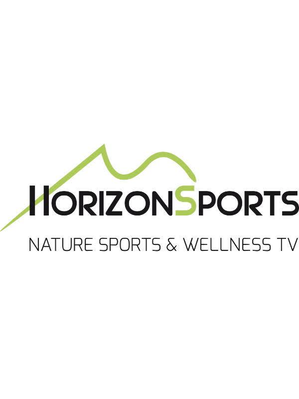 Horizon Sports