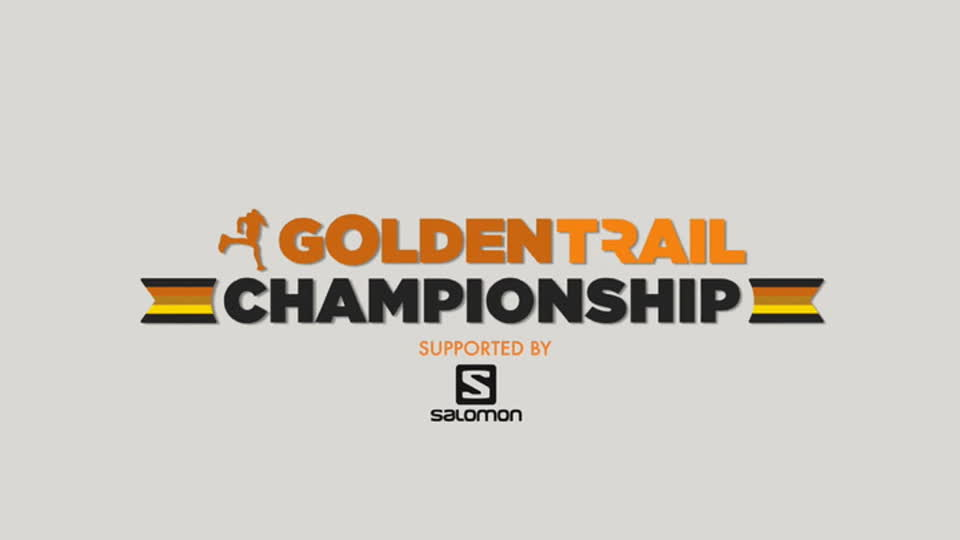 Goldentrail Championship 2020 - A Strategic Battle (ENG)