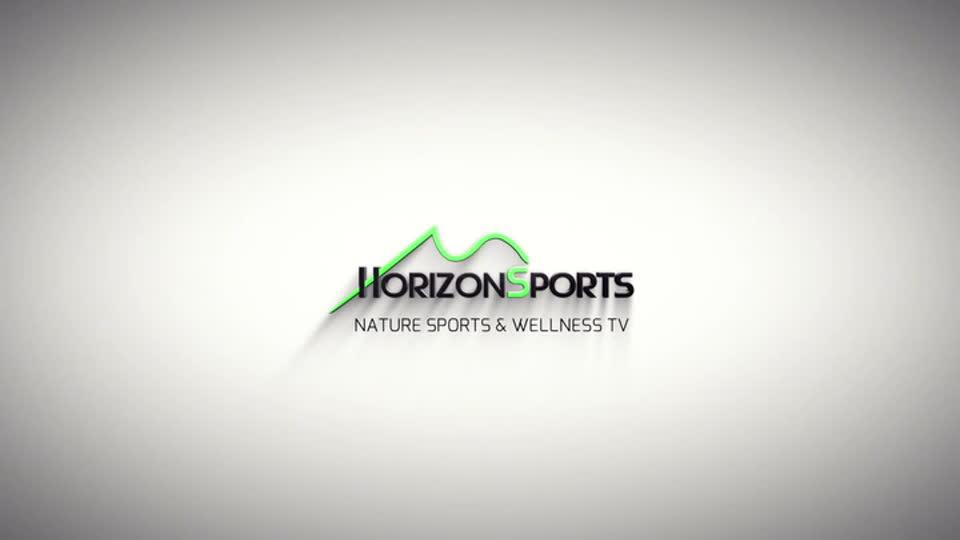 Horizonsports 2021 - Promo