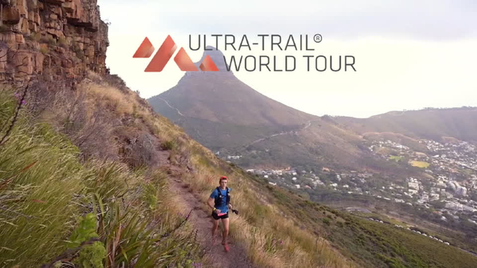 UTWT 2019 Episode 10 - English Version
