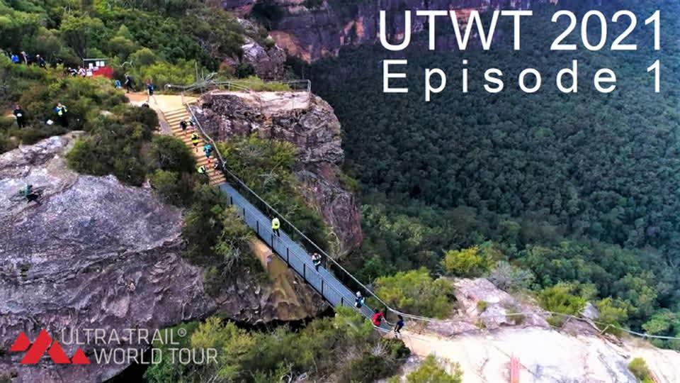 UTWT 2021 Ep1 (Eng)