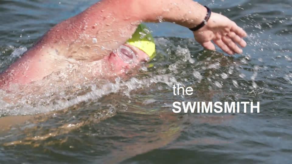 The Swimsmith