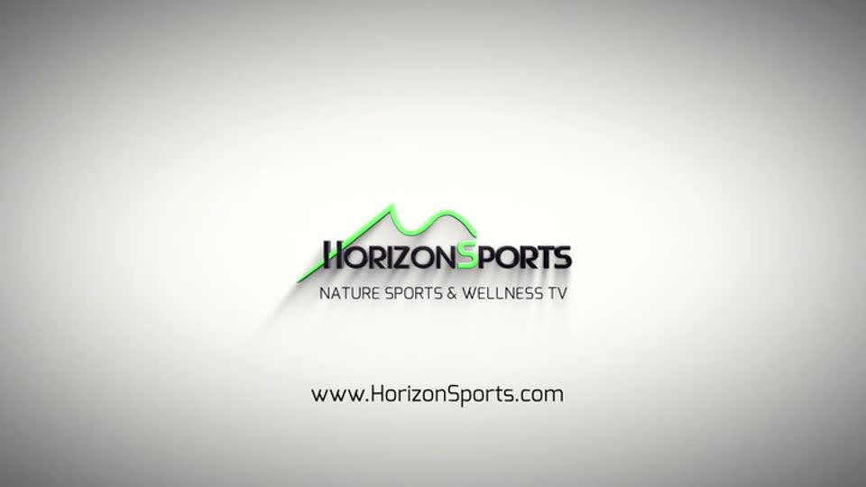 Horizonsports 2021 - Promo Eng