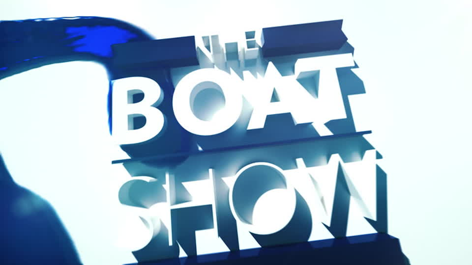 The Boat Show Teaser 2021