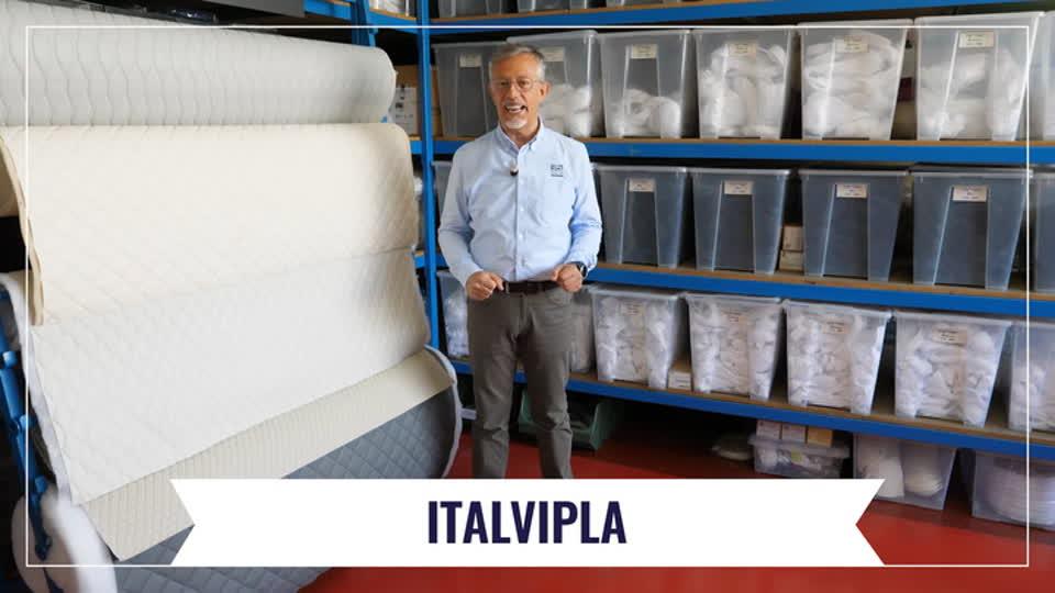 Italvipla (Ita)