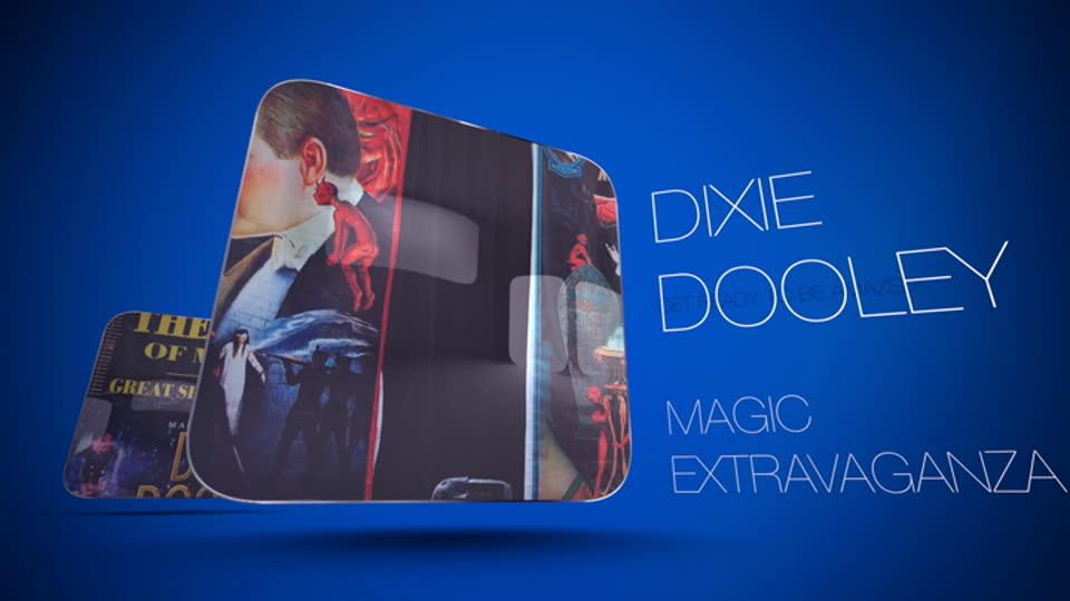 Dixie Boulevard Show3 720