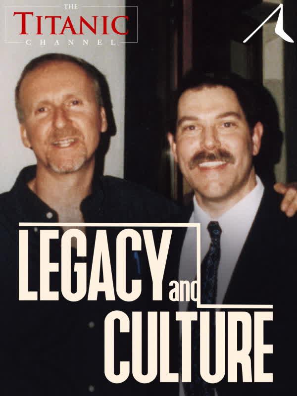Legacy & Culture