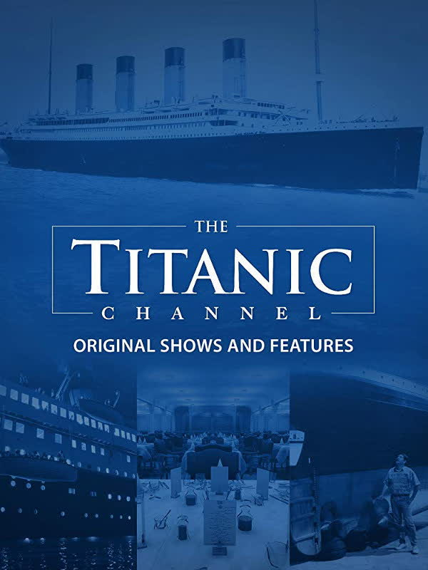 Titanic TV