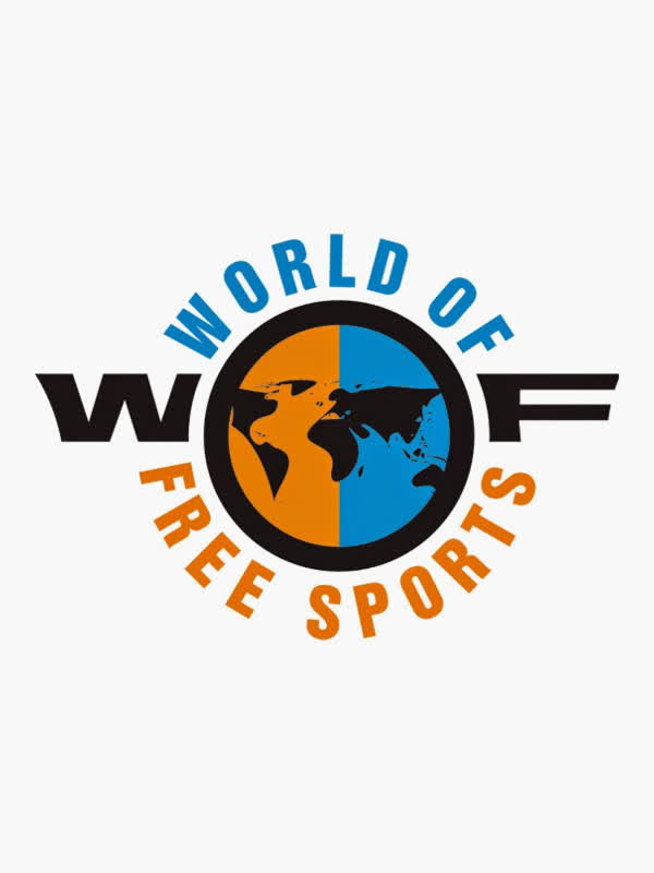 World Of Free Sports TV