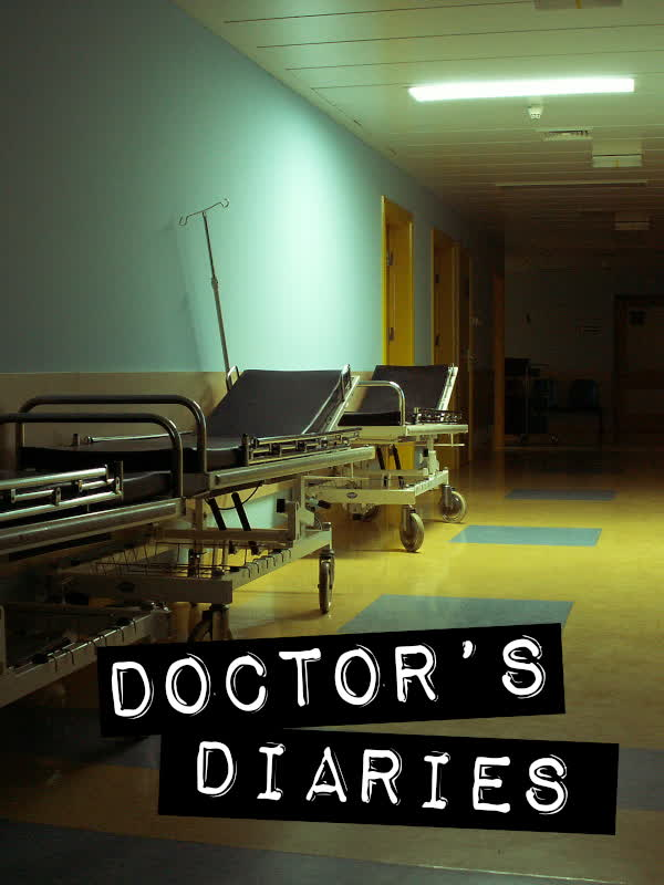 Doctor's Diaries