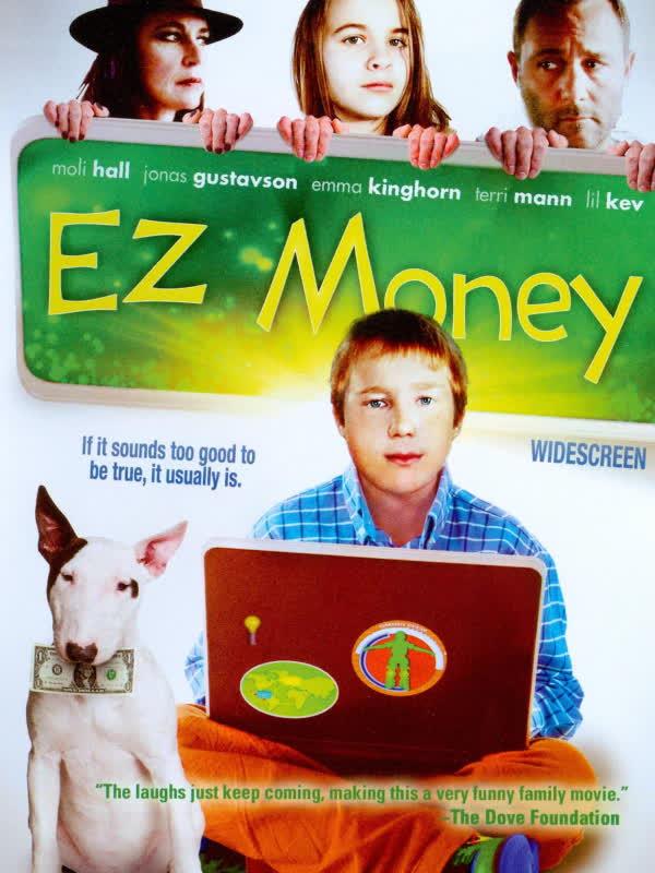 E-Z Money