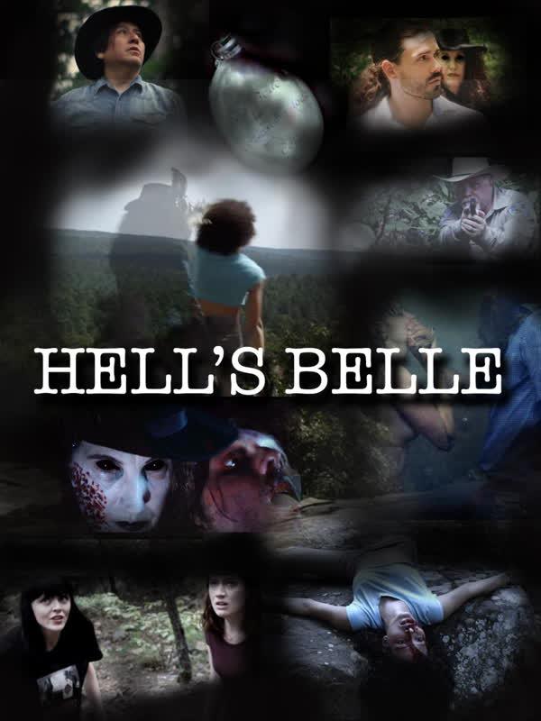 Hell's Belle's