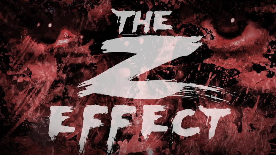THE Z EFFECT