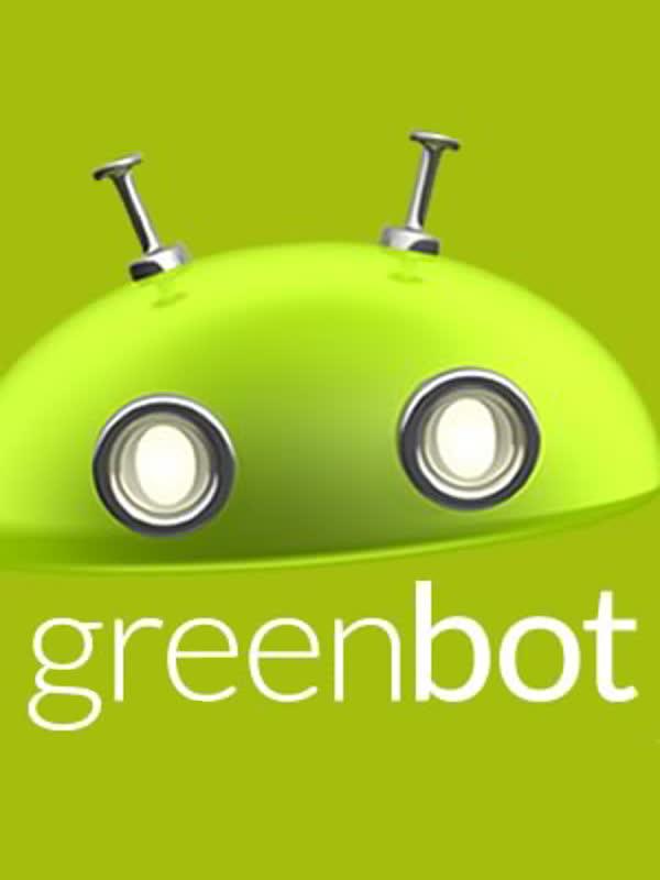 Greenbot