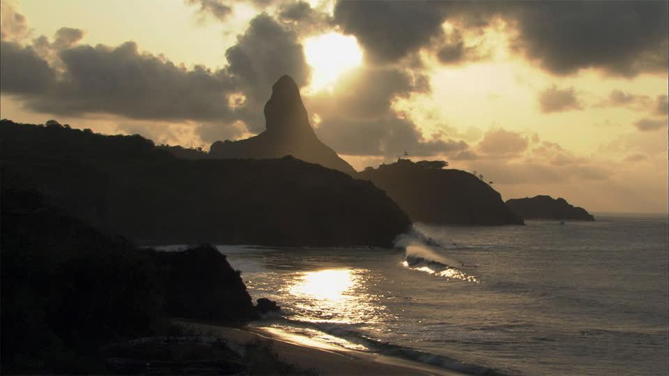 Brazil - A Preserved Beauty