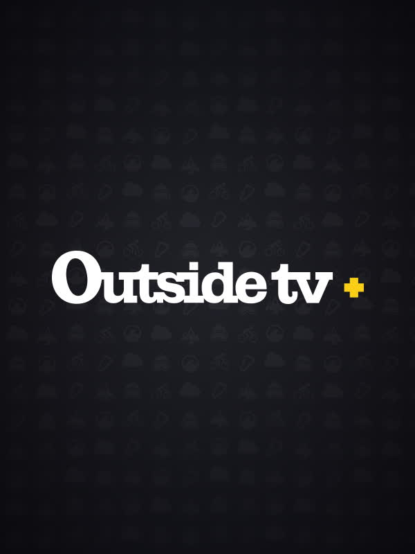 Outside TV