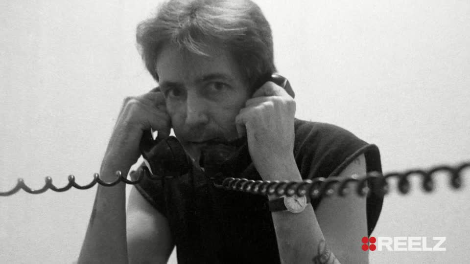Dead Man Talking The Execution of Gary Gilmore