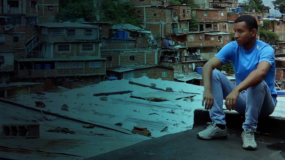 Venezuela: State of Disaster