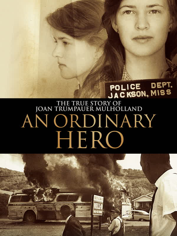 Ordinary Hero, An