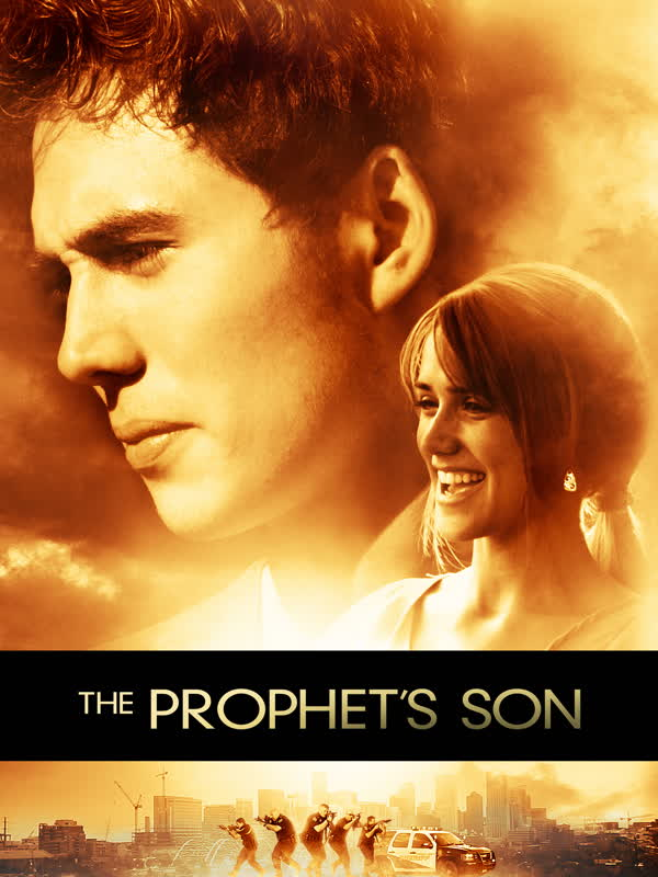 Prophet's Son, The