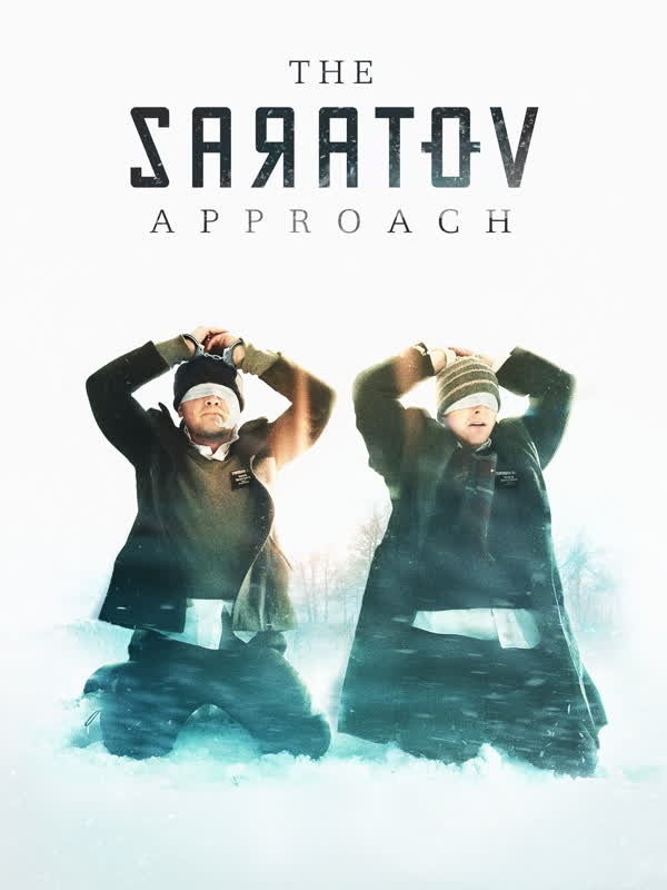 Saratov Approach, The