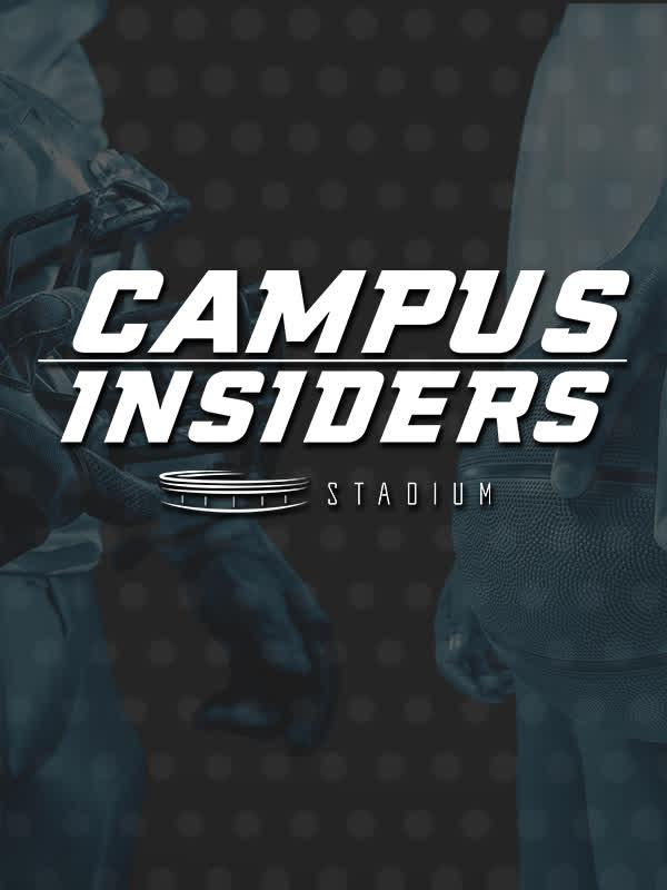 Campus Insiders