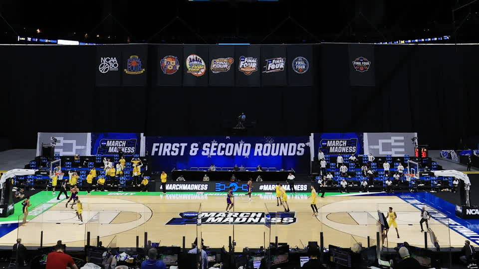 Predictions for the Final Four and Championship Game