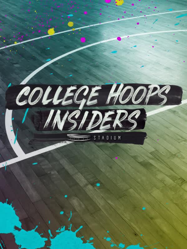 College Hoops Insiders