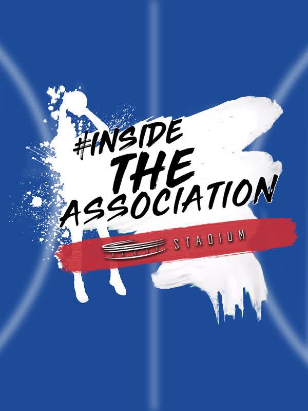 Inside The Association